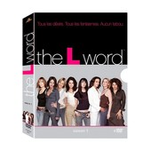 The L Word - Saison 1 de Rose Troche