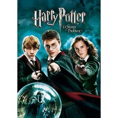 Harry Potter Et L'ordre Du Ph�nix de David Yates