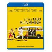 Little Miss Sunshine - Blu-Ray de Faris Valerie