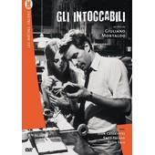 Gli Intoccabili (Les Intouchables) de Giuliano Montaldo