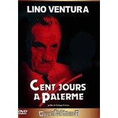 Cent Jours � Palerme de Giuseppe Ferrara
