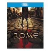Rome - Int�grale Saison 1 - Blu-Ray de Michael Apted