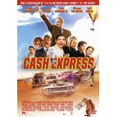 Cash Express de Jerry Zucker
