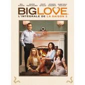 Big Love - Saison 2 de Daniel Minahan