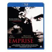 Emprise - Blu-Ray de Bill Paxton