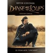 Danse Avec Les Loups - �dition Single de Kevin Costner
