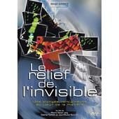 Le Relief De L'invisible de Pierre Oscar L�vy