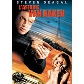 L'affaire Van Haken de Michael Oblowitz
