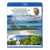 Antoine - Iles... �tait Une Fois - Retour � Madagascar - �dition Blu-Ray+ Dvd de Antoine