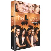 The L Word - Saison 5 de Collectif
