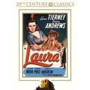 Laura - �dition Simple (DVD Zone 2) - Otto Preminger - DVD et VHS d'occasion - Achat et vente