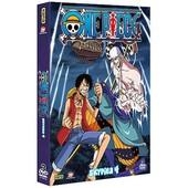 One Piece - Skypiea 4 de Konosuke Uda