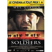 Nous �tions Soldats - �dition Single de Wallace Randall