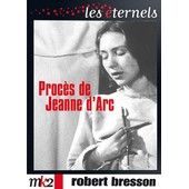 Le Proc�s De Jeanne D'arc de Robert Bresson