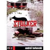 Stalker de Andre� Tarkovski