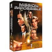 Mission: Impossible - Saison 1 de Bernard L. Kowalski
