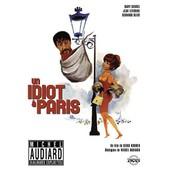 Un Idiot � Paris de Serge Korber