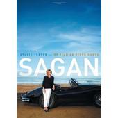 Sagan de Diane Kurys