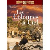 Les Colonnes Du Ciel de Gabriel Axel