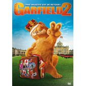 Garfield 2 de Tim Hill
