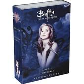 Buffy Contre Les Vampires - Saison 1 - �dition Limit�e de Charles Martin Smith