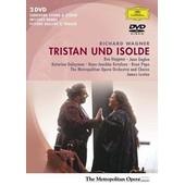 Tristan Und Isolde de Brian Large