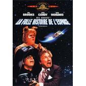 La Folle Histoire De L'espace de Mel Brooks