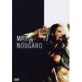 Made In Nougaro