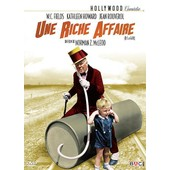 Une Riche Affaire - �dition Remasteris�e de Norman Z. Mcleod