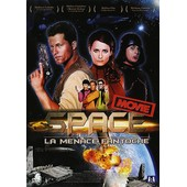 Space Movie - La Menace Fantoche de Michael Bully Herbig