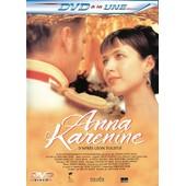Anna Kar�nine de Rose Bernard