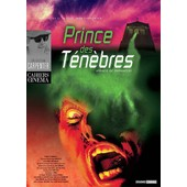Prince Des T�n�bres - �dition Collector de John Carpenter