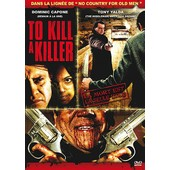 To Kill A Killer de Ricardo Islas