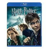 Harry Potter Et Les Reliques De La Mort - 1�re Partie - Blu-Ray de David Yates