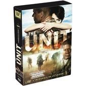 The Unit - Commando D'�lite : L'int�grale De La Saison 1 de Collectif