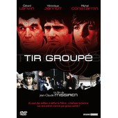 Tir Group� de Jean-Claude Missiaen