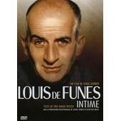 Louis De Fun�s Intime de Serge Korber