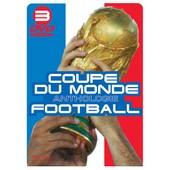 Anthologie De La Coupe Du Monde De Football