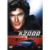 K 2000 - Saison 3
