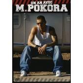 M.Pokora - Un An Avec M.Pokora