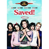 Saved ! de Brian Dannelly