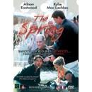 The Spring (DVD Zone 2) - David Jackson - DVD et VHS d'occasion - Achat et vente