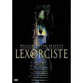 L'exorciste Iii de William Peter Blatty