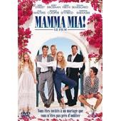 Mamma Mia! de Phyllida Lloyd