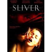 Sliver - Non Censur� de Phillip Noyce