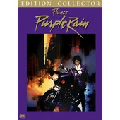 Purple Rain - �dition Collector 20�me Anniversaire de Albert Magnoli