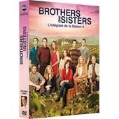 Brothers & Sisters - Saison 4 de Olin Ken