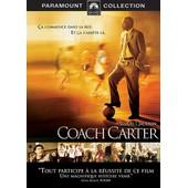 Coach Carter de Thomas Carter