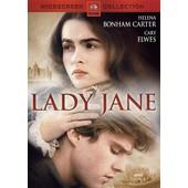 Lady Jane de Trevor Nunn