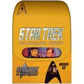 Star Trek - Saison 1 de Marc Daniels
